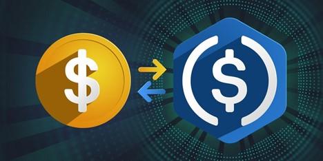 Los emisores de Stablecoin deben pensar rápido para evitar la red de la SEC