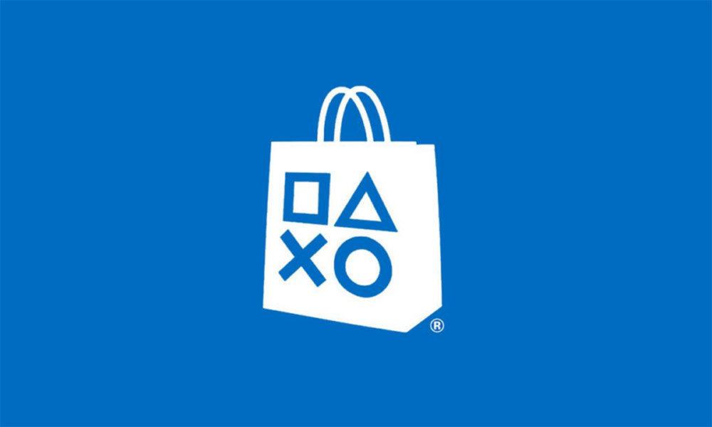 Los juegos digitales suman más del 60% de las ventas de PlayStation