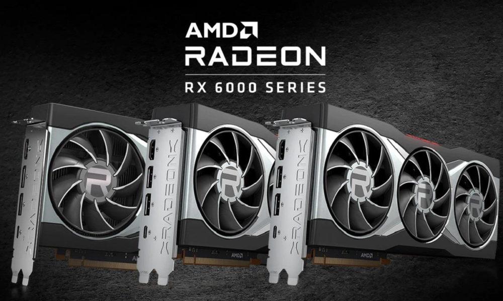 Rinde menos que la RX 5700 XT a igual frecuencia