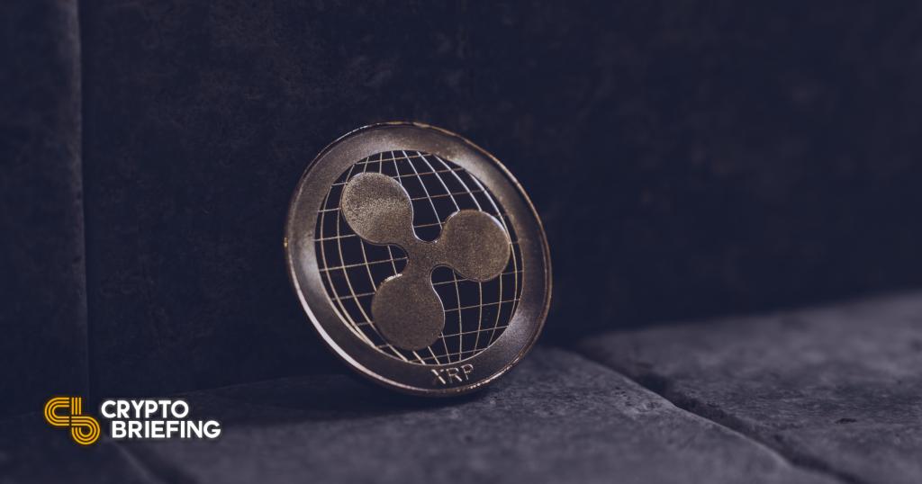 XRP aumenta casi un 20% a medida que los poseedores de tokens se unen contra la SEC