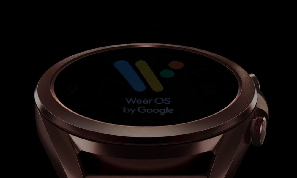 Galaxy Watch 4 y Active 4 llegarán con WearOS de Google