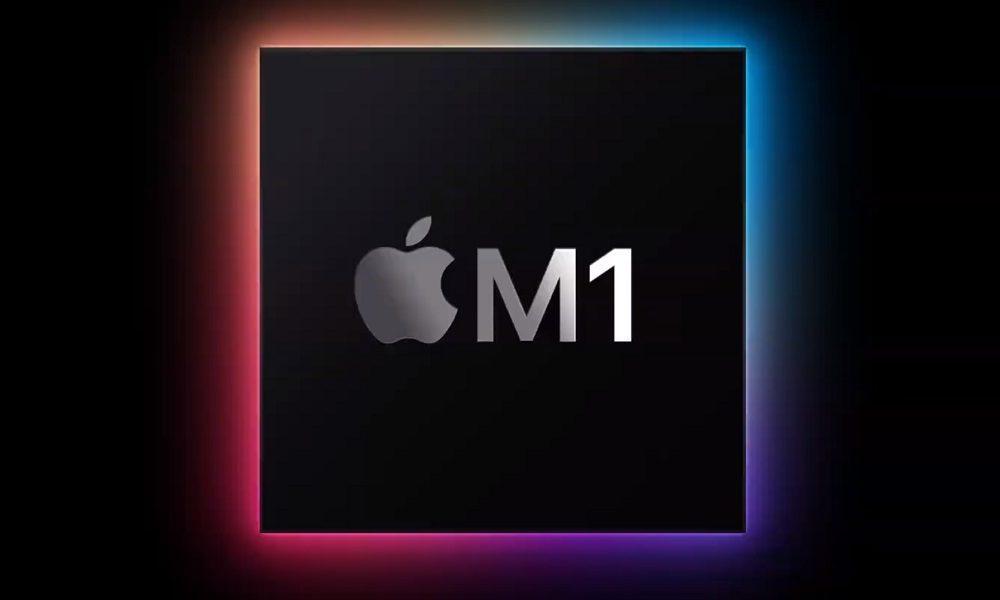 El Apple M1 es capaz de minar Ethereum: ¿Es rentable?