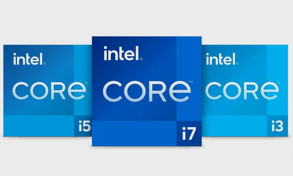 Intel recupera Soy un Mac y lo lanza contra Apple