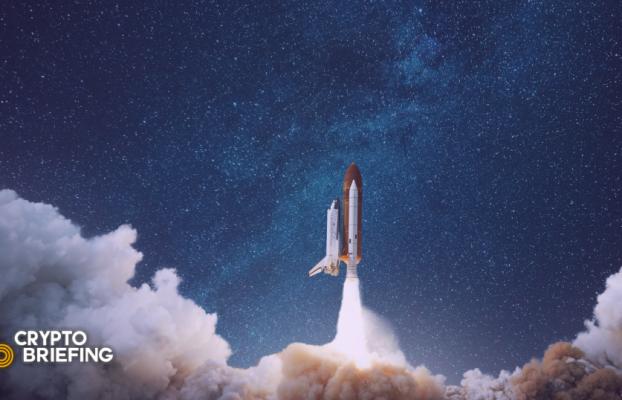 El protocolo de participación Ethereum 2.0 StakeWise recauda 2 millones de dólares y anuncia el token de gobernanza