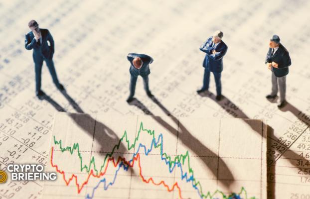 Stellar XLM se acerca más a un movimiento de precios del 35%