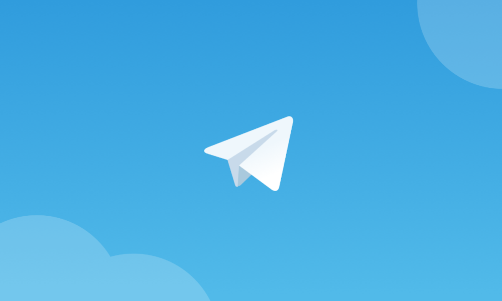 Telegram añadirá salas de voz inspiradas en Clubhouse