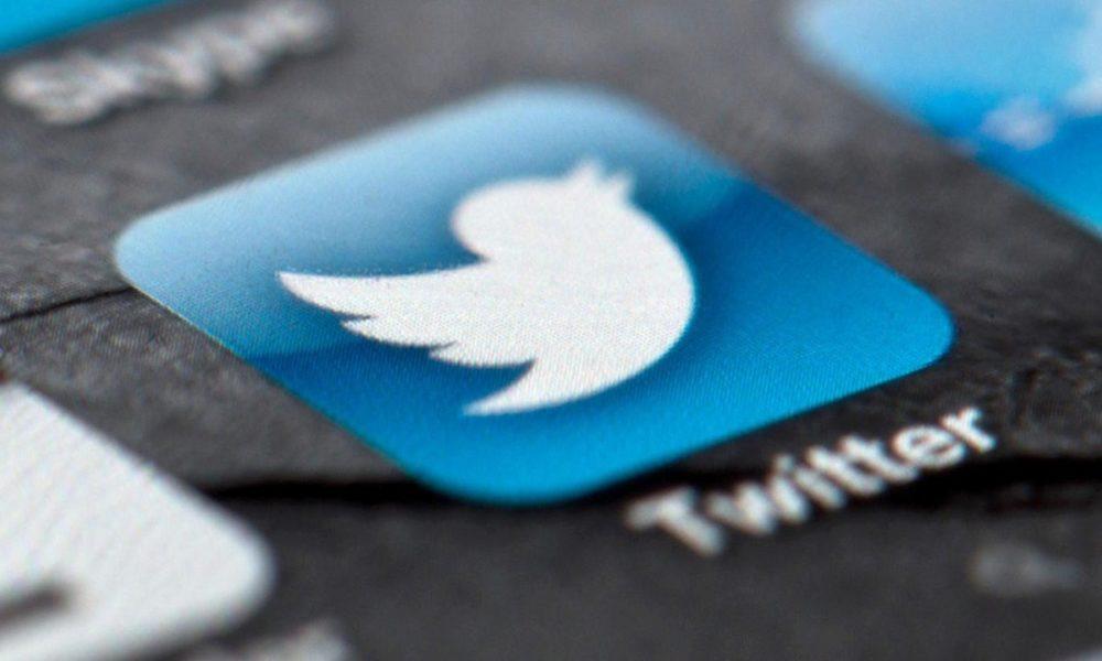 Twitter prepara una función par «deshacer» un envío