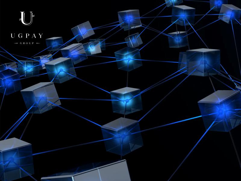 Inversiones inteligentes en blockchain con UGPay Group AG: revisión del proyecto y sus oportunidades