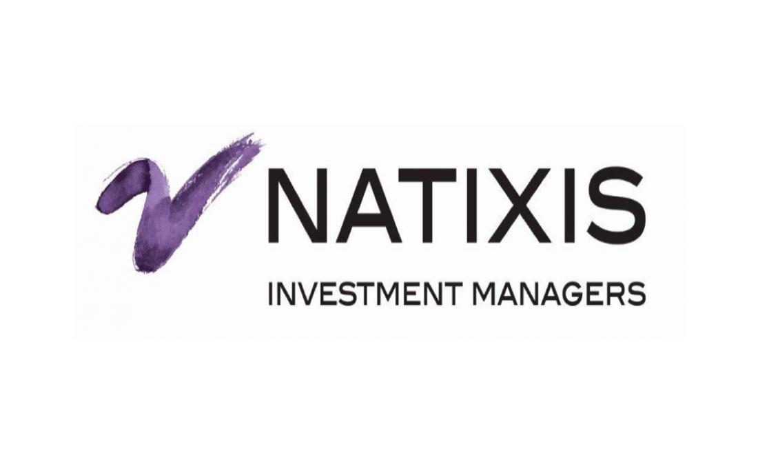 Más ganancias para Bitcoin en el futuro ya que Natixis predice caídas del dólar