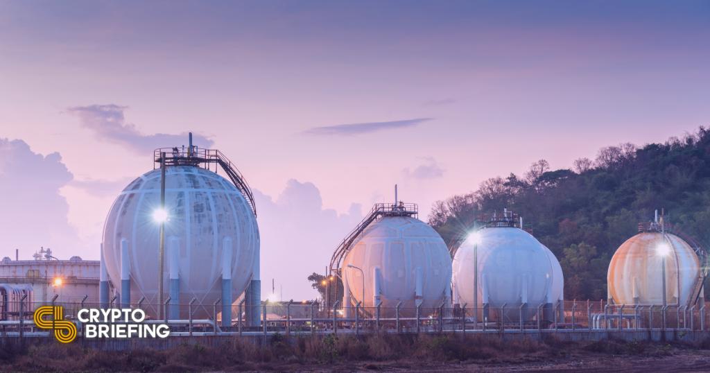 Vitalik Buterin propone detener los reembolsos de gas de Ethereum