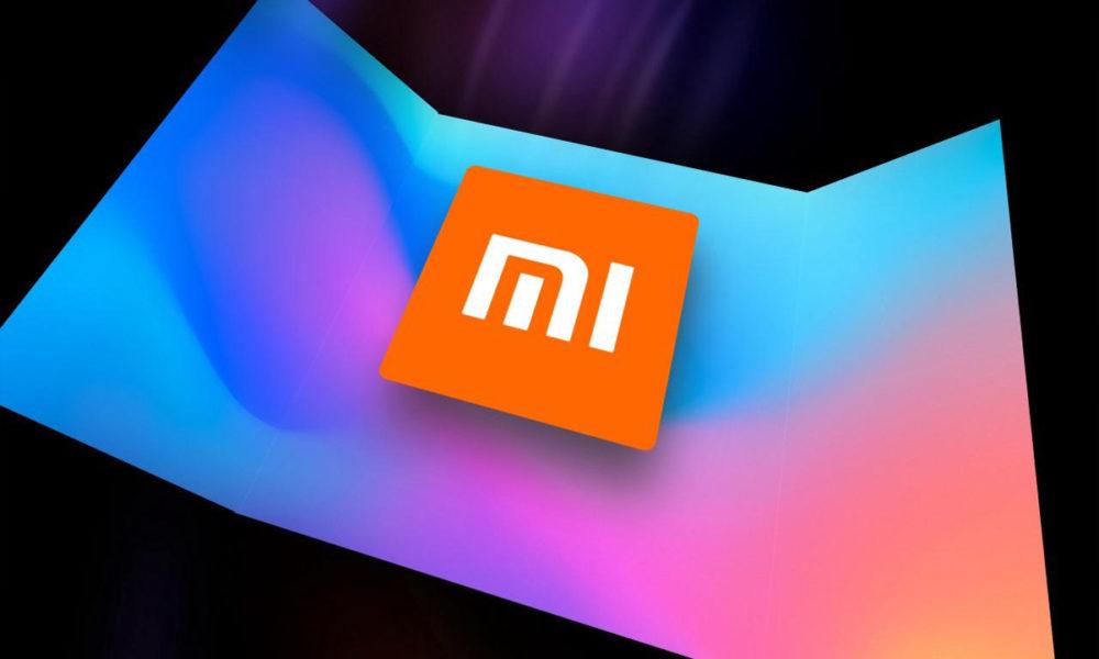Xiaomi es ya el segundo mayor proveedor de smartphones