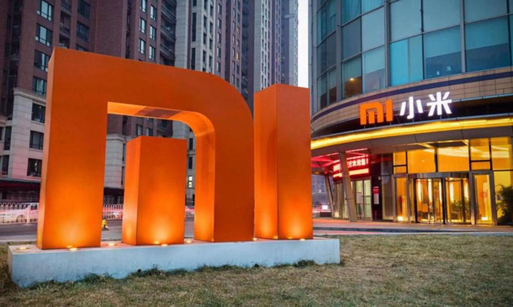 Xiaomi evita entrar en la lista negra de EE.UU.