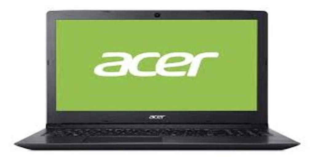 Acer no descarta que los ciberdelincuentes hayan robado datos de sus usuarios