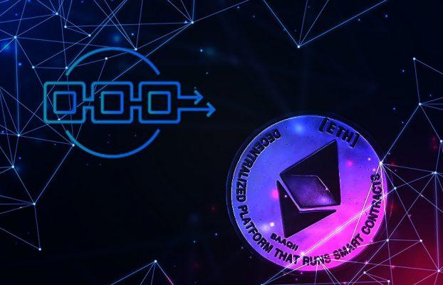Ethereum ya está totalmente disponible en Amazon Managed Blockchain