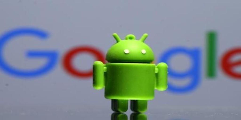 alertan sobre un nuevo virus para Android que se hace pasar por una actualización del sistema