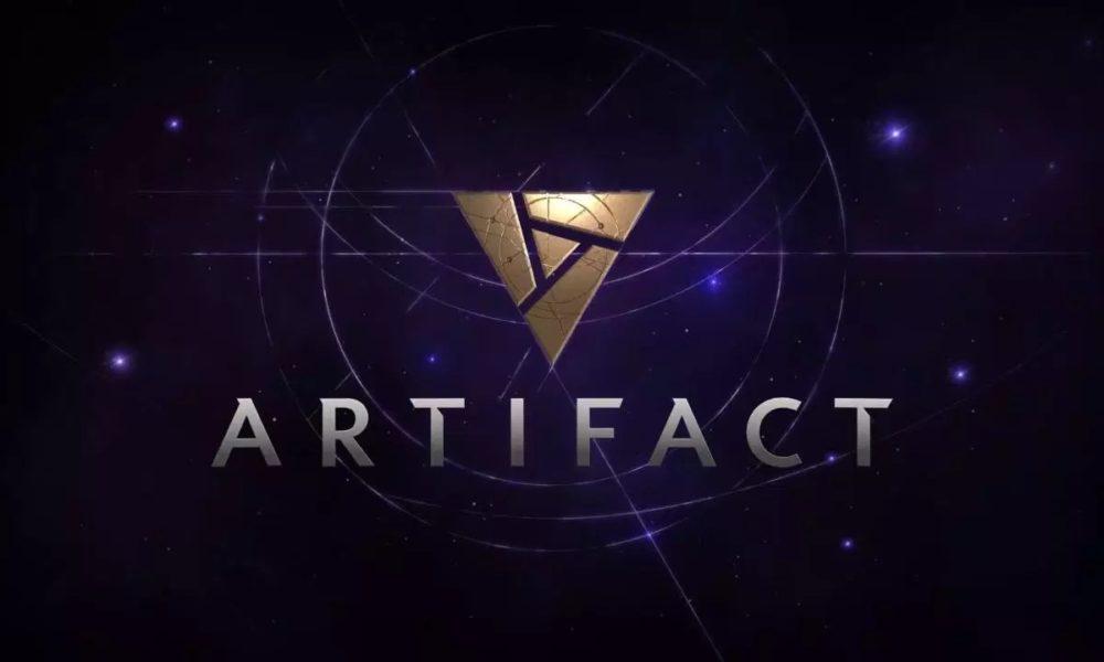 Valve detiene el desarrollo de Artifact y el juego pasa a ser gratuito