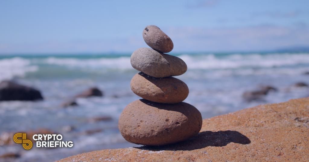 Balancer se asocia con Gauntlet y lanza grupos de tarifas dinámicas