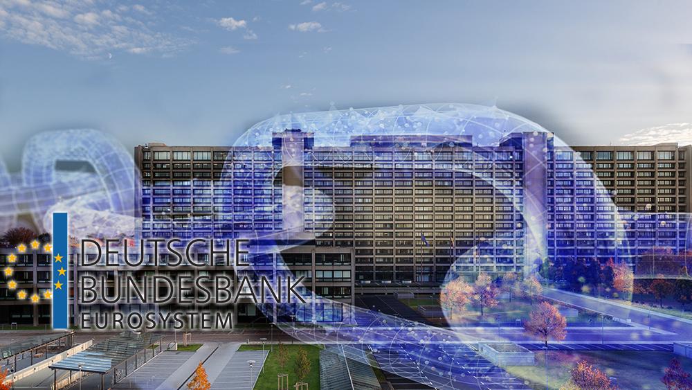 Alemania prescindiría de criptomonedas de banco central con este sistema de blockchain