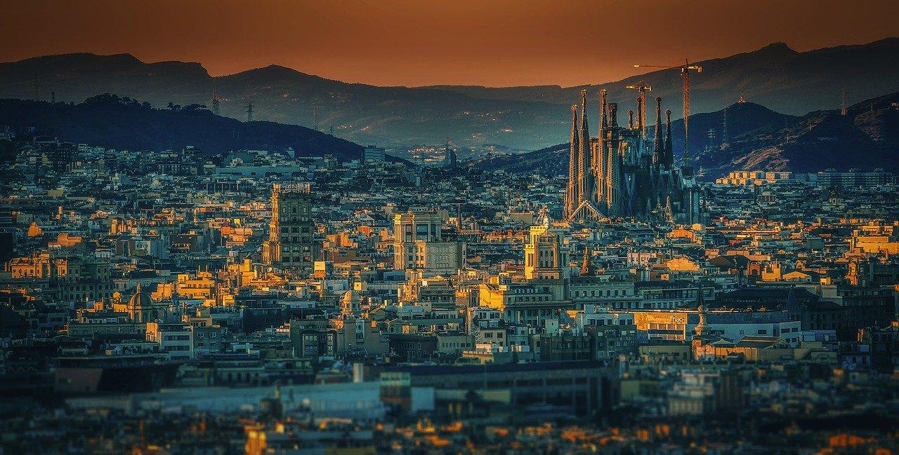 Abren nueva tienda física sobre Bitcoin y criptomonedas en Barcelona, España