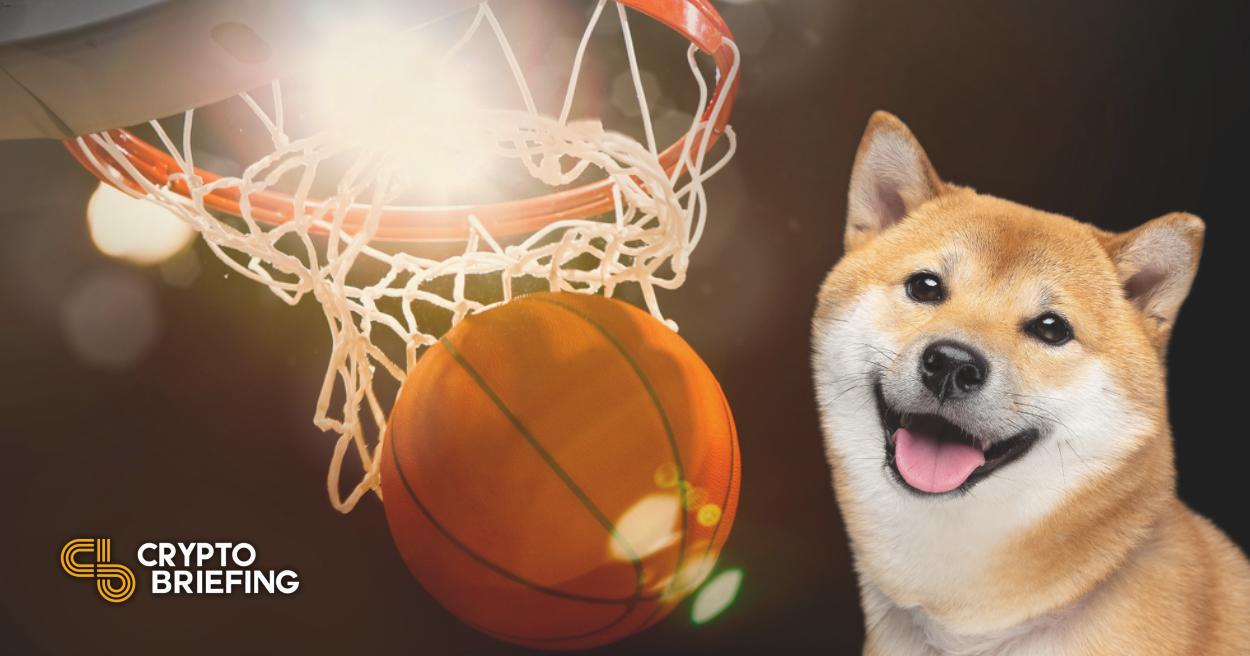 Los Dallas Mavericks de Mark Cuban aceptarán Dogecoin