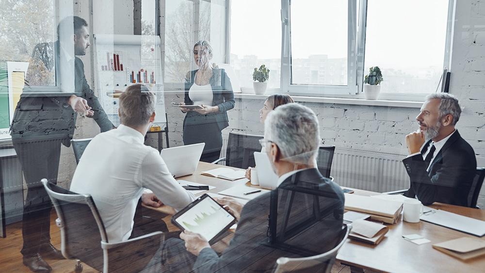 Binance incorpora a dos exejecutivos del GAFI a su equipo regulatorio