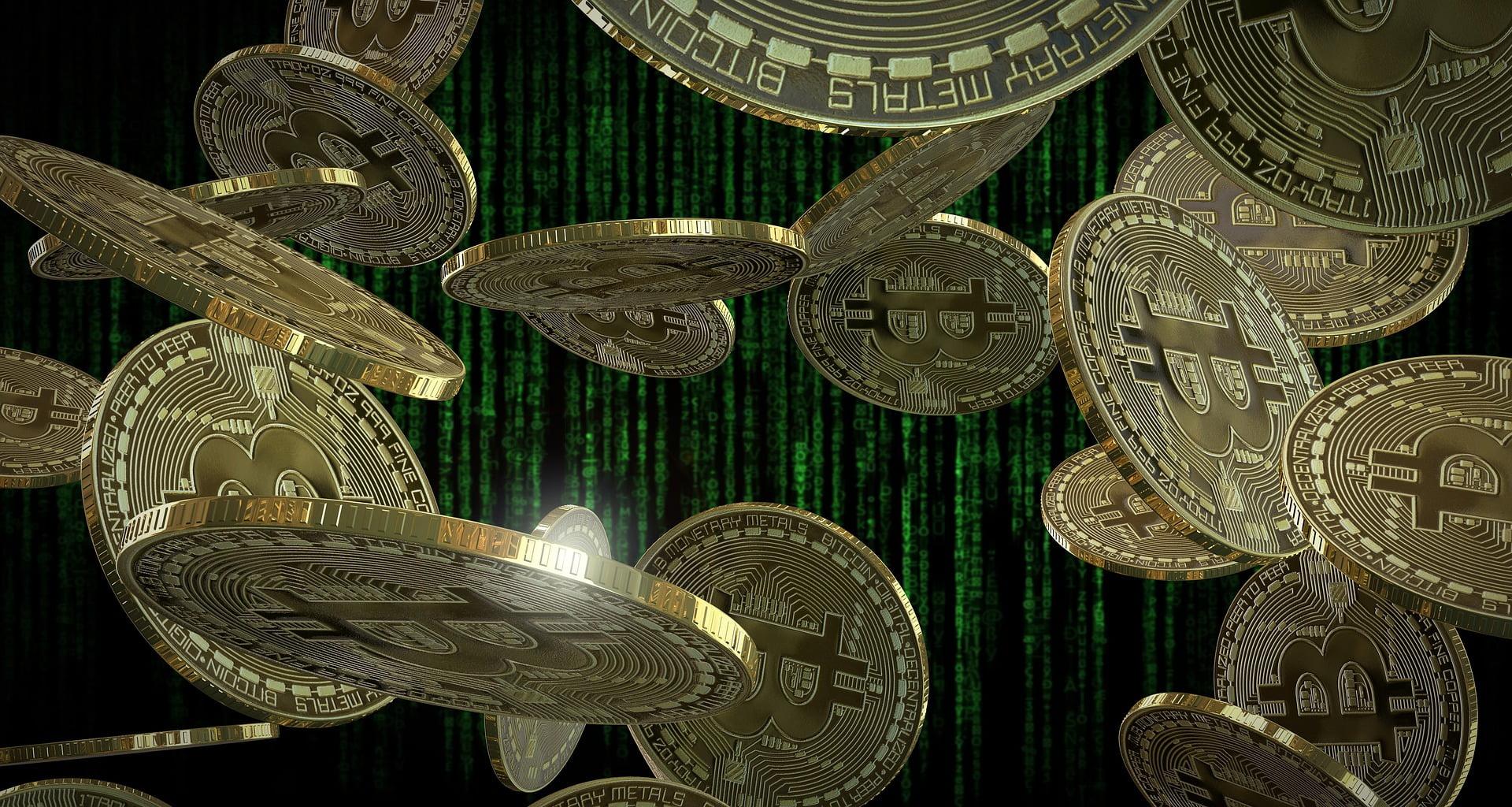 Aquí es cuando terminará la carrera alcista de Bitcoin, dice un gran minero