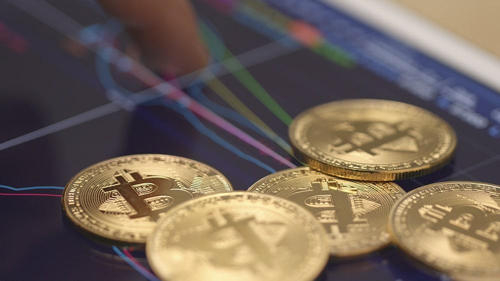 Argumentos sobre la volatilidad de bitcoin son sesgados, según Ecoinometrics