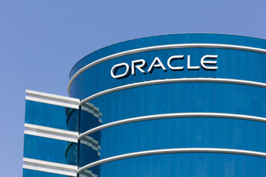 Cómo Oracle no compra BTC sigue siendo optimista para Bitcoin