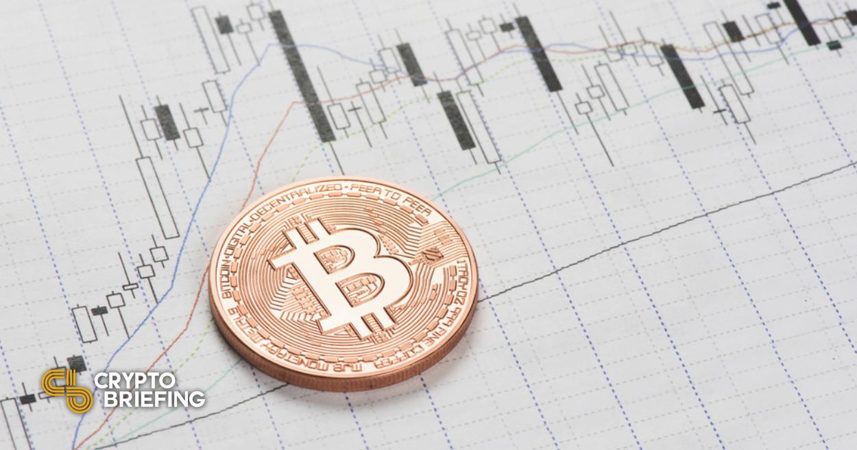 Bitcoin Tech Company NYDIG recauda $ 200 millones