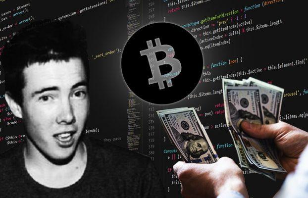 BitMEX otorga tercer subsidio a encargado de mantenimiento de Bitcoin Core