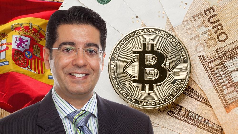 Gobierno de Tenerife liquidará bitcoins adquiridos por la antigua administración