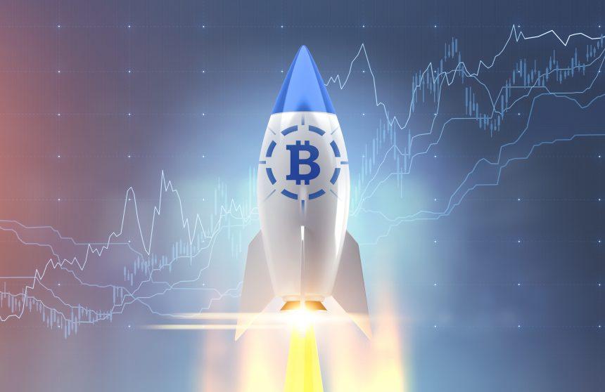 El bombo de Bitcoin puede haber «pasado», pero es «saludable» antes de llegar a nuevos máximos