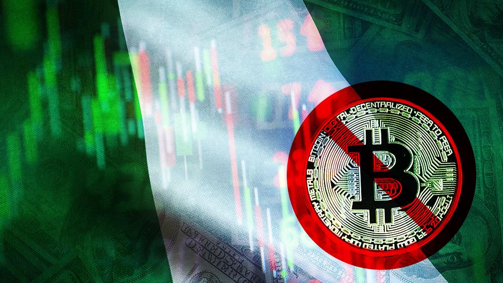 ¿Importa que un país prohíba a bitcoin? La inflación y censura de Nigeria, dicen que no