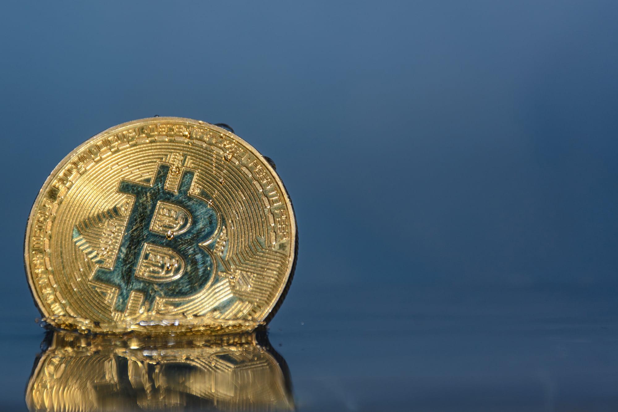 Pakistán construirá granjas mineras de Bitcoin en un programa piloto