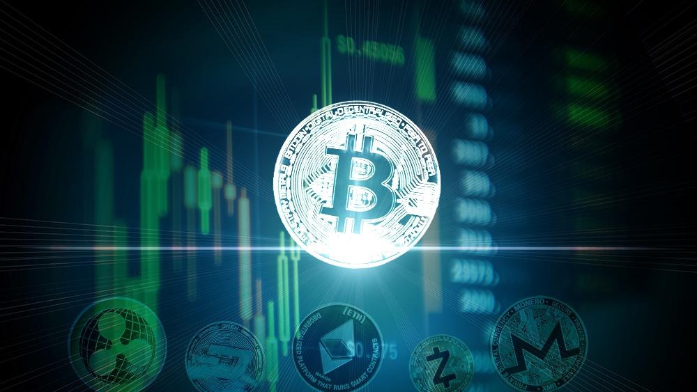 Efecto de red en Bitcoin impediría que otras criptomonedas lo superen, según analista