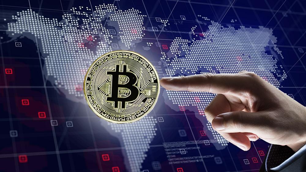 ¿Cómo se debería regular a bitcoin? La opinión de 3 especialistas de Estados Unidos