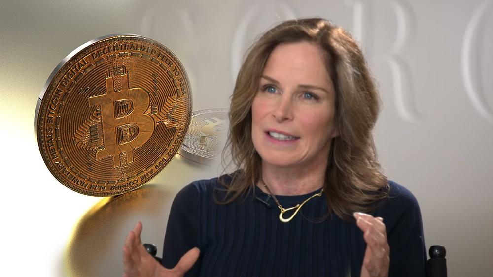 desestabilizar Bitcoin no tendrá éxito
