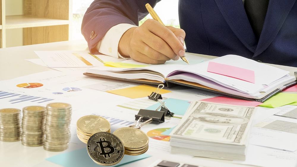 Fidelity recomienda incluir bitcoin en portafolios tradicionales de acciones y bonos