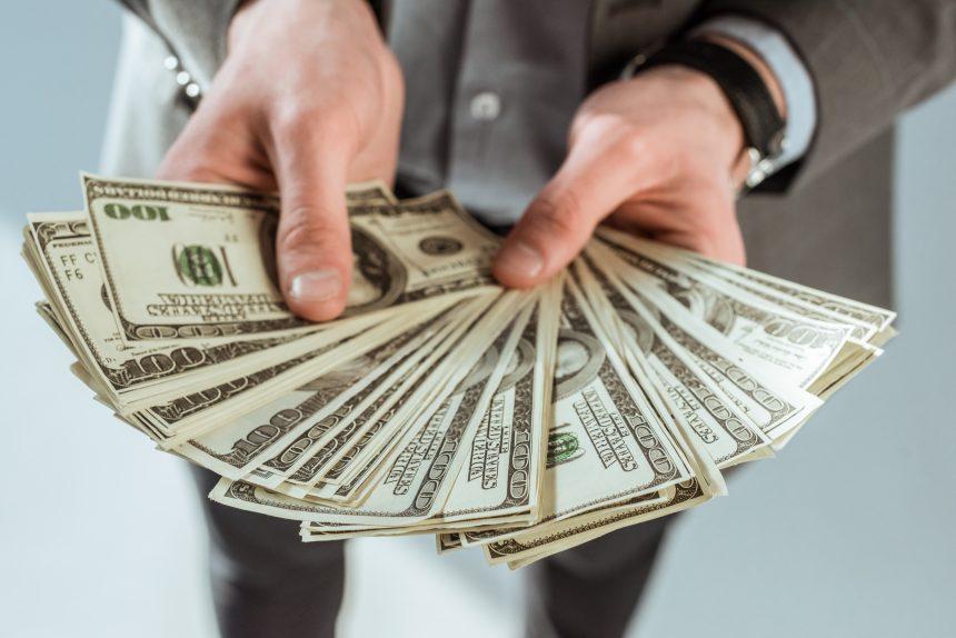 El principal analista de Bitcoin Quant dice que se necesitan USD frescos para nuevos máximos