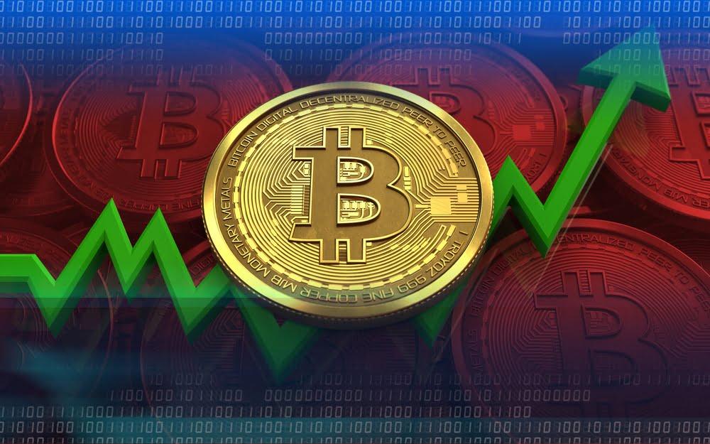 ¿Por qué estos analistas predicen el precio de un Bitcoin en $ 80,000?