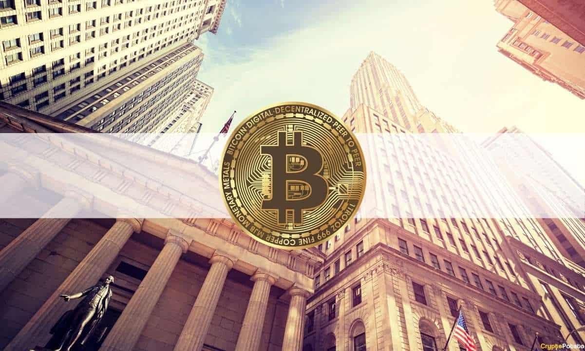 El Criptomercado Se Prepara Para El Vencimiento De 6000 Millones De Dólares En Opciones De Bitcoin