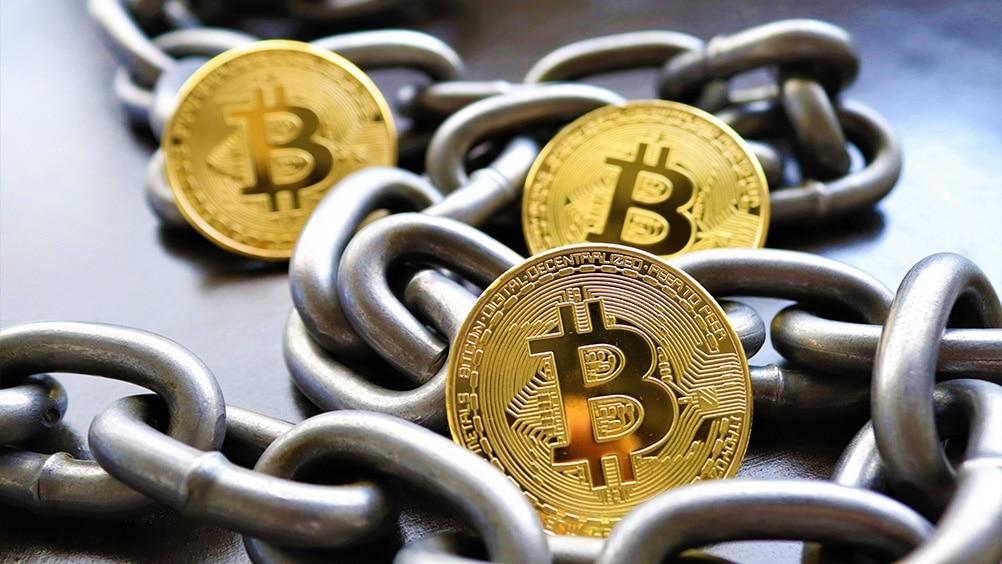 Hace ocho años la red de Bitcoin se bifurcó durante 6 horas