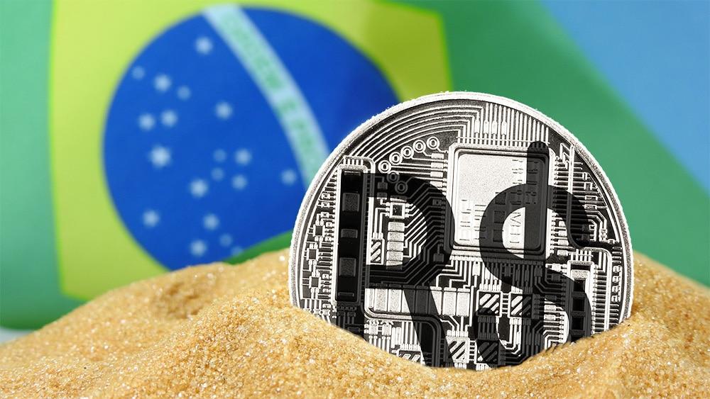 Brasil define últimos detalles de su moneda digital de banco central