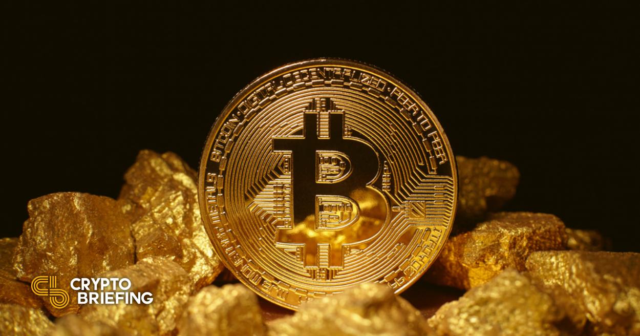 Bitcoin, oro y acciones se recuperan con caída del dólar estadounidense