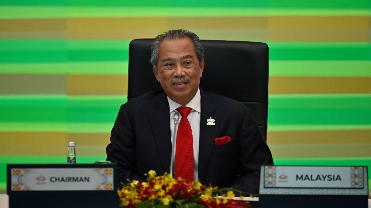 Malasia castigará con hasta tres años de cárcel difundir noticias falsas sobre el covid