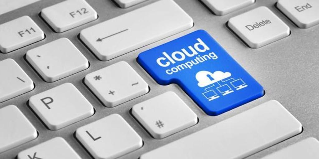 ¿Cómo puede la nube mejorar el rendimiento de tu empresa?