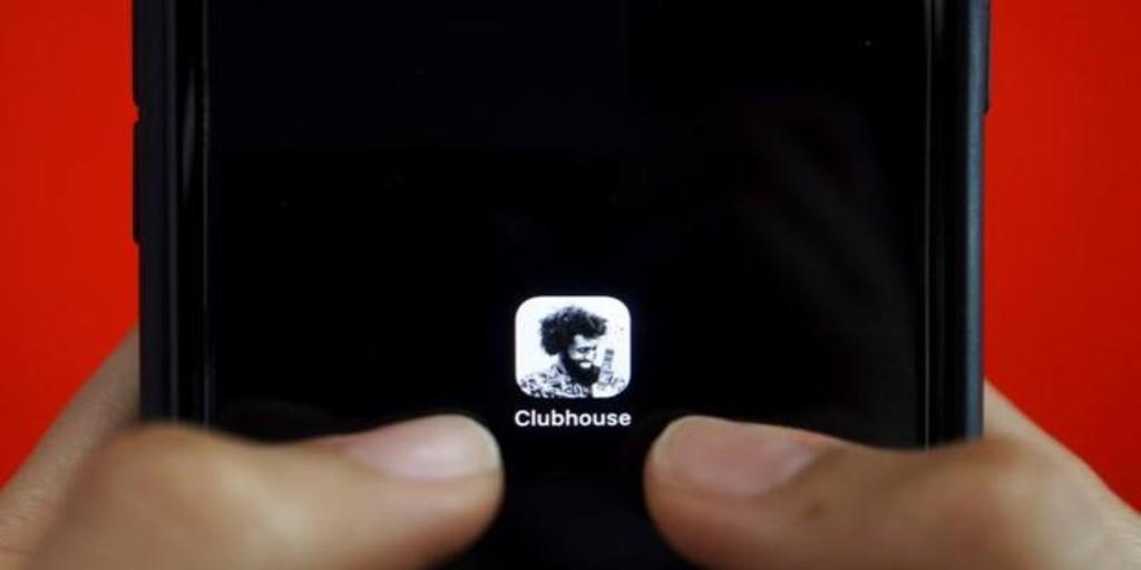 ¿es Clubhouse una red social segura?