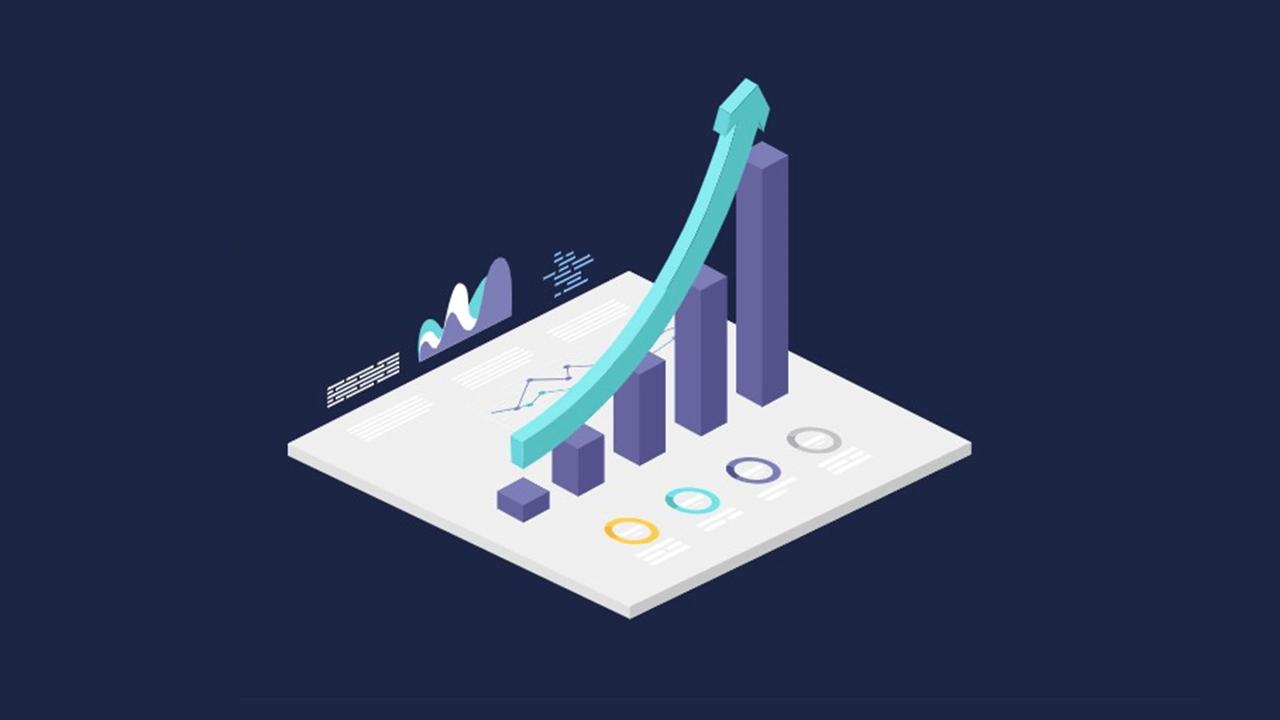 ¿Por qué XCM subió un 1400% este año?