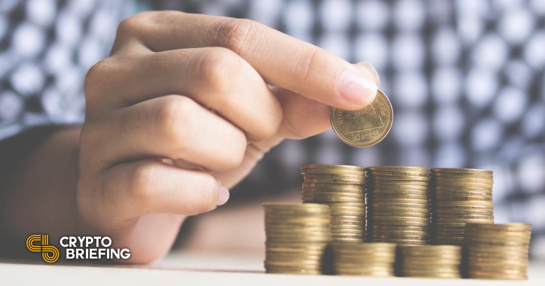 Crypto.com ha introducido un fondo de inicio de $ 200 millones