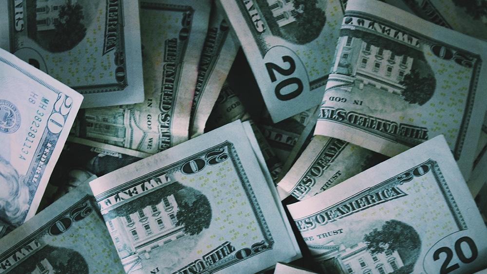 CoinShares recauda USD 80 millones en su oferta pública para mercados de Europa